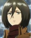 Mikasa Anime Profile.png
