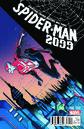 Spider-Man 2099 Vol 3 2 Shalvey Variant.jpg