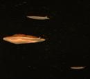 Natarl UFO
