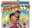 Hurray for Betty Boop (1980)
