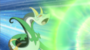 Trip Serperior Energy Ball.png