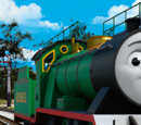 Useful Railway