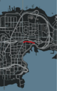 CarsonStreet-GTAIV-Map.png
