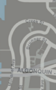 CassidyStreet-GTAIV-Map.png