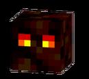 Kostka Magmy