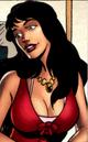 Simona Battaglia from Web of Spider Man Vol 2 8.png