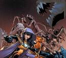 Secret Wars: Spider-Island 4