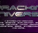 FrackinUniverse Wiki