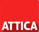 Atticatv logo 2015.png