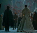 Image (Ramsay Snow)