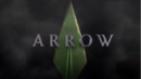 Arrow (TV Series) Logo 005.jpg.png