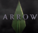 Arrow (TV Series) Episode: Schism
