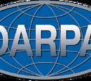 DARPA