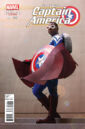 Captain America Sam Wilson Vol 1 1 Cosplay Variant.jpg