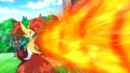 Wylie Delphox Flamethrower.png