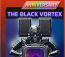Black Vortex (2nd Anniversary)