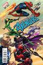 Uncanny Avengers Vol 3 1 Campbell Variant.jpg