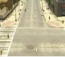 Seneca Avenue
