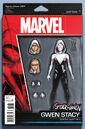 Spider-Gwen Vol 2 1 Action Figure Variant.jpg