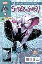 Spider-Gwen Vol 2 1 Bradshaw Variant.jpg
