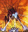 Titan Four (Earth-113500) Invincible Iron Man Vol 1 500.jpg