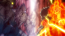 Two Dragons against two Demons.png