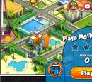 Playa Mafioso 9