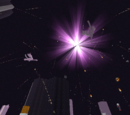 Ender Dragon Fight (Public Server II Event)