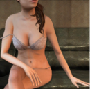Tania-BootyCall-TBoGT.png