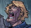 Marc Joubert (Earth-616)