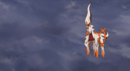 Arceus Fire Type.png