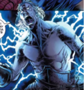 Electro (Earth-311) from Amazing Spider-Man Vol 4 1 0001.png