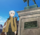 DanMachi Episode 4