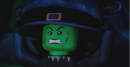Witch is not happy.png