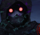 Sword Art Online II: Episodio 13