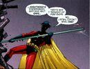 Robin's Battle Staff 01.jpg