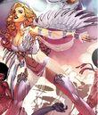 Silver Swan (Wonder Woman TV Series) 001.jpg