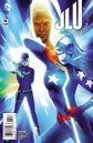 Justice League United Vol 1 14.jpg