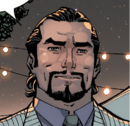 Hector Baez (Earth-616) from Amazing Spider-Man Vol 4 1 001.png