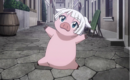 Animal soul - cochon anime.png