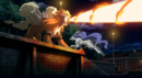 Entei Overheat.png