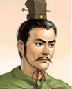 Chen Gong (ROTK8).png
