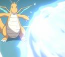 Lance's Dragonite (Origins)