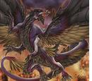 Clase dragón