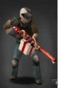 Gifted Gun Survivor.png
