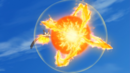 Reshiram M14 Fusion Flare.png