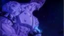 Torafuzar's hardened body.png