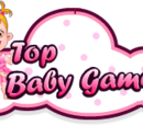 Baby Hazel: The Lost Game