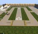 KBEG Airport