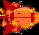 Blastapopoulos: Demon of the Core